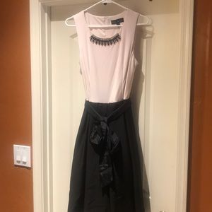 karin stevens Dresses - Dress size 14 excellent condition. Only worn once